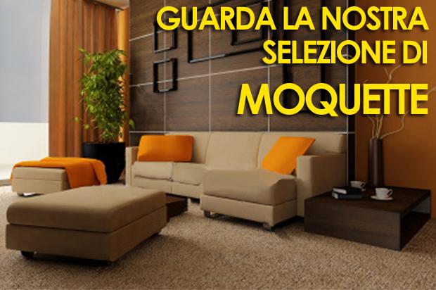moquette1