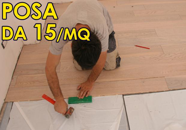 Pavimenti in legno ad incastro milano prezzi e negozi - Parquet ad incastro ikea ...