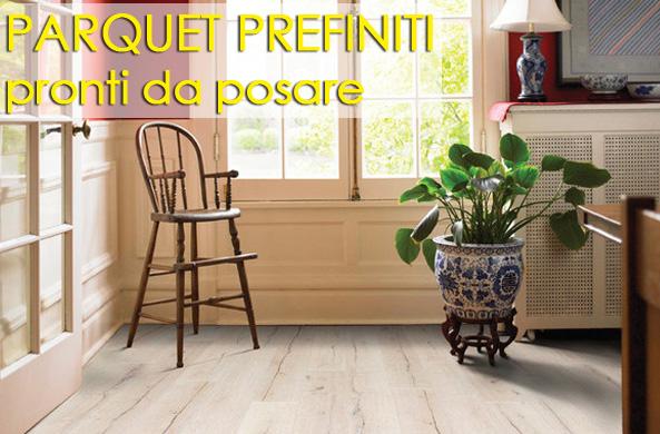 foto12b
