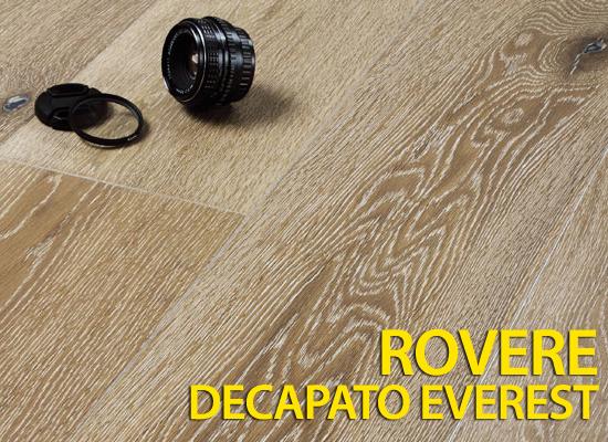 rovere_decapato_everest_spazzolato