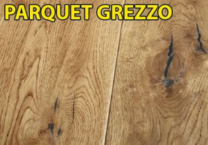 Masselli e industriali part 2 - Tavole di legno grezzo ...
