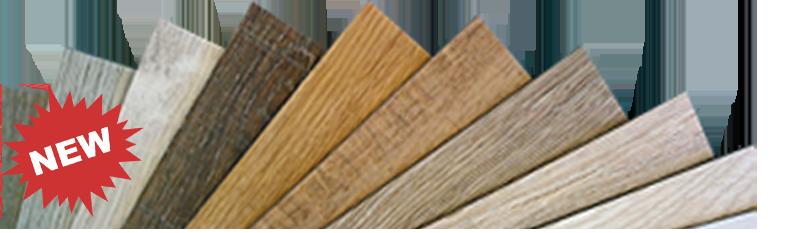 pvc-effetto-legno